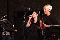 Foto Stop Hoe Band - Reunion 2014 Borgotaro Stop_Hoe_Band_Borgotaro_2014_206