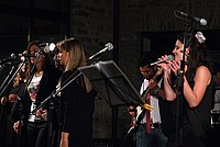 Foto Stop Hoe Band - Reunion 2014 Borgotaro Stop_Hoe_Band_Borgotaro_2014_207