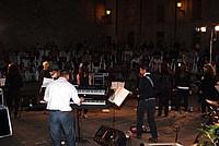 Foto Stop Hoe Band - Reunion 2014 Borgotaro Stop_Hoe_Band_Borgotaro_2014_210