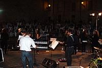 Foto Stop Hoe Band - Reunion 2014 Borgotaro Stop_Hoe_Band_Borgotaro_2014_211