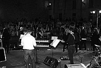 Foto Stop Hoe Band - Reunion 2014 Borgotaro Stop_Hoe_Band_Borgotaro_2014_212