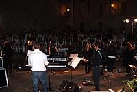 Foto Stop Hoe Band - Reunion 2014 Borgotaro Stop_Hoe_Band_Borgotaro_2014_213