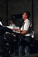 Foto Stop Hoe Band - Reunion 2014 Borgotaro Stop_Hoe_Band_Borgotaro_2014_215
