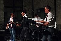 Foto Stop Hoe Band - Reunion 2014 Borgotaro Stop_Hoe_Band_Borgotaro_2014_216
