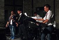Foto Stop Hoe Band - Reunion 2014 Borgotaro Stop_Hoe_Band_Borgotaro_2014_217
