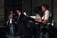 Foto Stop Hoe Band - Reunion 2014 Borgotaro Stop_Hoe_Band_Borgotaro_2014_218