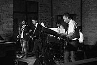 Foto Stop Hoe Band - Reunion 2014 Borgotaro Stop_Hoe_Band_Borgotaro_2014_219