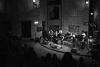 Foto Stop Hoe Band - Reunion 2014 Borgotaro Stop_Hoe_Band_Borgotaro_2014_220