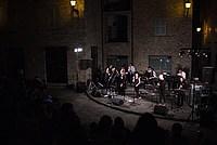 Foto Stop Hoe Band - Reunion 2014 Borgotaro Stop_Hoe_Band_Borgotaro_2014_221