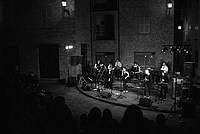 Foto Stop Hoe Band - Reunion 2014 Borgotaro Stop_Hoe_Band_Borgotaro_2014_222