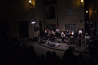 Foto Stop Hoe Band - Reunion 2014 Borgotaro Stop_Hoe_Band_Borgotaro_2014_223