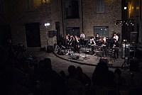Foto Stop Hoe Band - Reunion 2014 Borgotaro Stop_Hoe_Band_Borgotaro_2014_224