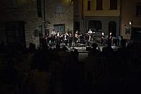 Foto Stop Hoe Band - Reunion 2014 Borgotaro Stop_Hoe_Band_Borgotaro_2014_225