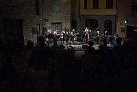 Foto Stop Hoe Band - Reunion 2014 Borgotaro Stop_Hoe_Band_Borgotaro_2014_226