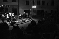 Foto Stop Hoe Band - Reunion 2014 Borgotaro Stop_Hoe_Band_Borgotaro_2014_227