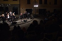 Foto Stop Hoe Band - Reunion 2014 Borgotaro Stop_Hoe_Band_Borgotaro_2014_228