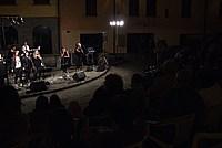 Foto Stop Hoe Band - Reunion 2014 Borgotaro Stop_Hoe_Band_Borgotaro_2014_230