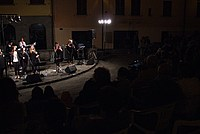 Foto Stop Hoe Band - Reunion 2014 Borgotaro Stop_Hoe_Band_Borgotaro_2014_231