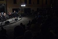 Foto Stop Hoe Band - Reunion 2014 Borgotaro Stop_Hoe_Band_Borgotaro_2014_233