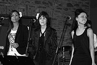 Foto Stop Hoe Band - Reunion 2014 Borgotaro Stop_Hoe_Band_Borgotaro_2014_254