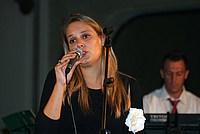 Foto Stop Hoe Band - Reunion 2014 Borgotaro Stop_Hoe_Band_Borgotaro_2014_257