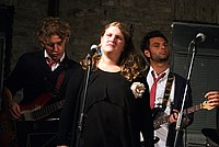 Foto Stop Hoe Band - Reunion 2014 Borgotaro Stop_Hoe_Band_Borgotaro_2014_264