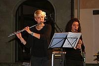 Foto Stop Hoe Band - Reunion 2014 Borgotaro Stop_Hoe_Band_Borgotaro_2014_268