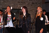 Foto Stop Hoe Band - Reunion 2014 Borgotaro Stop_Hoe_Band_Borgotaro_2014_269