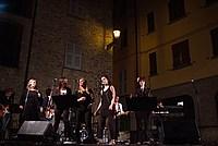 Foto Stop Hoe Band - Reunion 2014 Borgotaro Stop_Hoe_Band_Borgotaro_2014_273