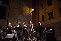 Foto Stop Hoe Band - Reunion 2014 Borgotaro Stop_Hoe_Band_Borgotaro_2014_274