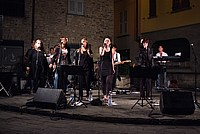 Foto Stop Hoe Band - Reunion 2014 Borgotaro Stop_Hoe_Band_Borgotaro_2014_277