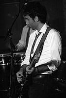 Foto Stop Hoe Band - Reunion 2014 Borgotaro Stop_Hoe_Band_Borgotaro_2014_287