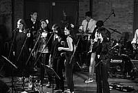 Foto Stop Hoe Band - Reunion 2014 Borgotaro Stop_Hoe_Band_Borgotaro_2014_305