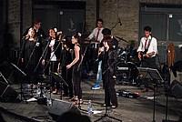 Foto Stop Hoe Band - Reunion 2014 Borgotaro Stop_Hoe_Band_Borgotaro_2014_306
