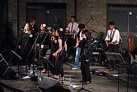 Foto Stop Hoe Band - Reunion 2014 Borgotaro Stop_Hoe_Band_Borgotaro_2014_307