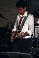 Foto Stop Hoe Band - Reunion 2014 Borgotaro Stop_Hoe_Band_Borgotaro_2014_309