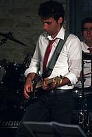 Foto Stop Hoe Band - Reunion 2014 Borgotaro Stop_Hoe_Band_Borgotaro_2014_311