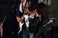 Foto Stop Hoe Band - Reunion 2014 Borgotaro Stop_Hoe_Band_Borgotaro_2014_313