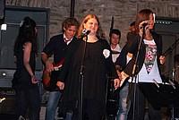 Foto Stop Hoe Band - Reunion 2014 Borgotaro Stop_Hoe_Band_Borgotaro_2014_352