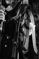Foto Stop Hoe Band - Reunion 2014 Borgotaro Stop_Hoe_Band_Borgotaro_2014_358