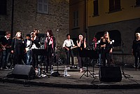 Foto Stop Hoe Band - Reunion 2014 Borgotaro Stop_Hoe_Band_Borgotaro_2014_359