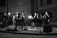 Foto Stop Hoe Band - Reunion 2014 Borgotaro Stop_Hoe_Band_Borgotaro_2014_360