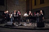 Foto Stop Hoe Band - Reunion 2014 Borgotaro Stop_Hoe_Band_Borgotaro_2014_361