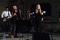Foto Stop Hoe Band - Reunion 2014 Borgotaro Stop_Hoe_Band_Borgotaro_2014_362