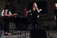 Foto Stop Hoe Band - Reunion 2014 Borgotaro Stop_Hoe_Band_Borgotaro_2014_363