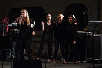 Foto Stop Hoe Band - Reunion 2014 Borgotaro Stop_Hoe_Band_Borgotaro_2014_364