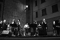 Foto Stop Hoe Band - Reunion 2014 Borgotaro Stop_Hoe_Band_Borgotaro_2014_368