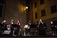 Foto Stop Hoe Band - Reunion 2014 Borgotaro Stop_Hoe_Band_Borgotaro_2014_369