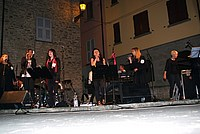 Foto Stop Hoe Band - Reunion 2014 Borgotaro Stop_Hoe_Band_Borgotaro_2014_370