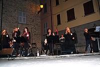 Foto Stop Hoe Band - Reunion 2014 Borgotaro Stop_Hoe_Band_Borgotaro_2014_371